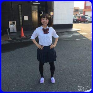 中村涼子の画像 p1_16