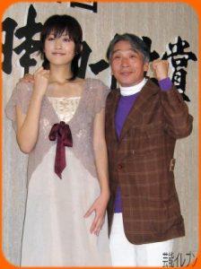 綾瀬はるかの現在の顔が劣化!熱愛彼氏と結婚?肌きれい&すっぴんは?