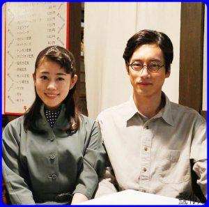 そんな中、2017年12月に「坂口健太郎さんのマンションに高畑充希さんが引っ越した!?」という報道が出ています!