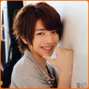 しかも、岩橋玄樹さんは堀未央奈さんと同じ1996年生まれの21歳と同級生なので、こちらの方が週刊誌さん達にとっては気になるんじゃないでしょうか\u2026(笑)