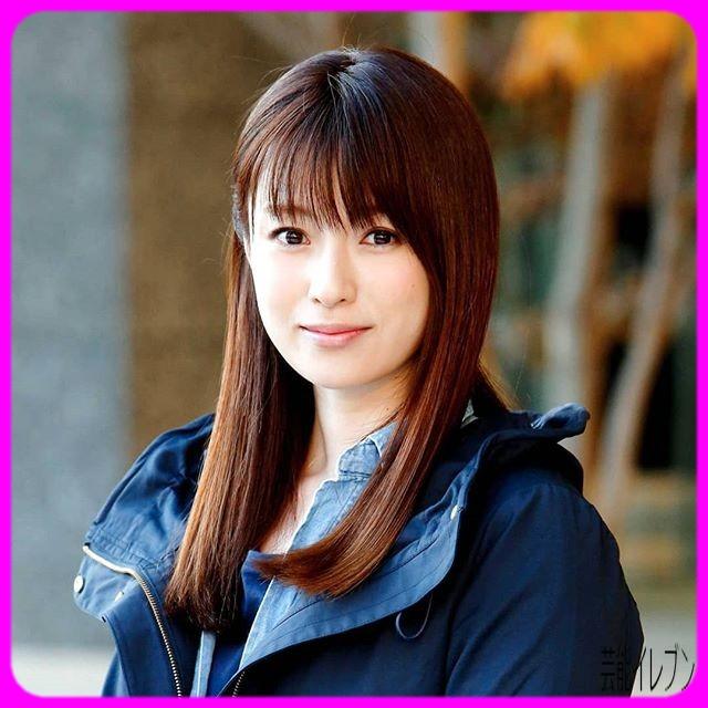 深田恭子が現在の熱愛彼氏と結婚?体重は70キロ&すっぴん画像