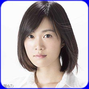 小篠恵奈のすっぴんが超かわいい...