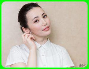 美村里江(ミムラ)の2019現在の顔が不自然?結婚していた旦那&再婚相手 ...