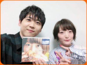 花澤香菜が小野賢章と結婚してた?声が可愛すぎ&黒歴史に驚きとの噂も ...