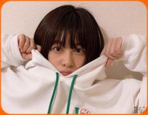 中島美央が富樫敬真と結婚!現在妊娠中で芸能界引退&今後の活動