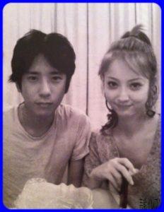 妊娠 二宮和也 伊藤綾子