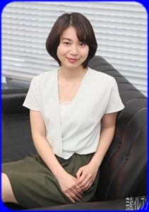 女優 シンイー ちゃん
