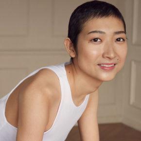 こ 痩せ えりか た いけ 【画像】池江璃花子の現在の姿は痩せた?激痩せの原因は筋肉?昔と比較